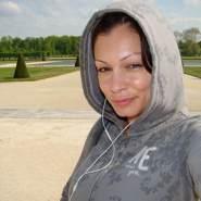 tracywilliams25's profile photo