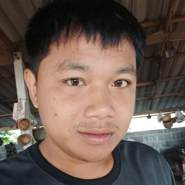 nirud823's profile photo