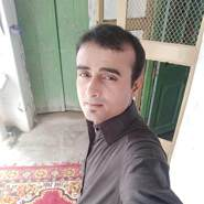 mansoor248's profile photo