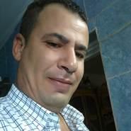 abdellatifm34's profile photo