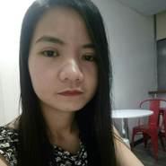 rizza492's profile photo
