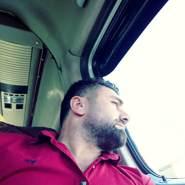 cayangezer's profile photo