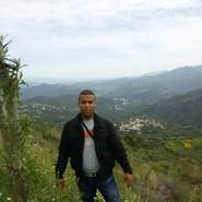 khalidi128's profile photo