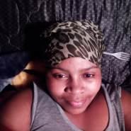 lesleylouw's profile photo