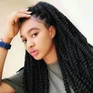 mariamek11's profile photo