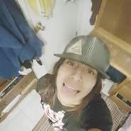 aldoseasg's profile photo
