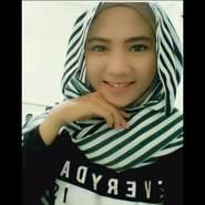 aisha8077's profile photo