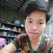 nonzam2's profile photo