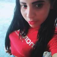 anam19712's profile photo