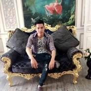 nhuant5's profile photo