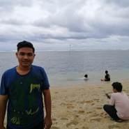 kikia897's profile photo