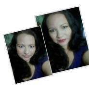 raquela427's profile photo