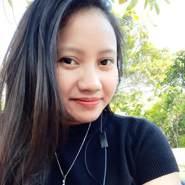 nurh018's profile photo