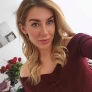kateroseline897's profile photo