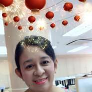 user_mf80921's profile photo