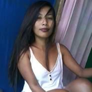 mitche25's profile photo