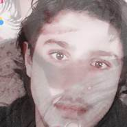 user_ls64079's profile photo