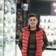 kaana301's profile photo