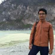 adityar324's profile photo