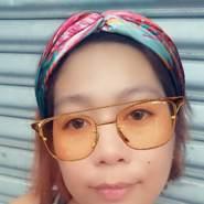 cherryd40's profile photo