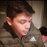 willamu's profile photo
