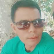 mahakkapanp's profile photo