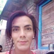 alexiac35's profile photo