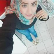 user_tca2915's profile photo