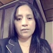 mariag2321's profile photo
