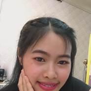 khampasurtk's profile photo