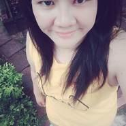 user_fi9501's profile photo