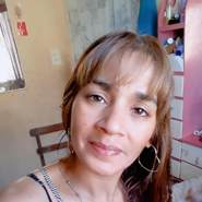 claudiaf244's profile photo