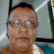 zulmaflores7's profile photo