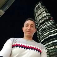 aziza6527's profile photo