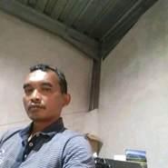 yasmia1's profile photo