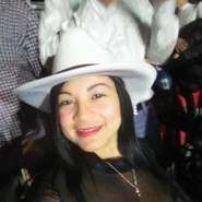 karelys13's profile photo