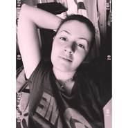 emi0726's profile photo