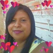 mariliadacostasousa's profile photo