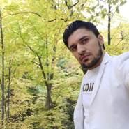 user_gzme790's profile photo