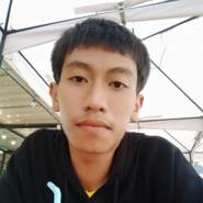 user_qupsb3514's profile photo