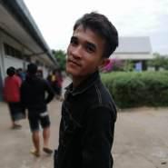 sais9858's profile photo