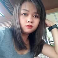 thipppppppp's profile photo