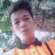 jovenn7's profile photo