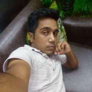 proxyrr's profile photo