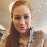 tina0975's profile photo