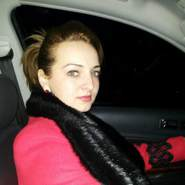 jeannerober's profile photo