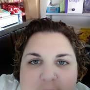 emmar204's profile photo