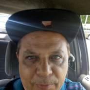 leondess's profile photo