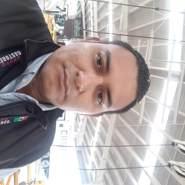 josea8671's profile photo