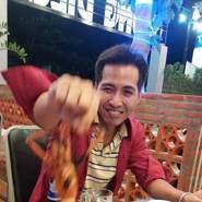 vanvoh's profile photo